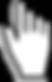 cursor-148819_960_720.png