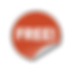 button-1711966_960_720 (1).png