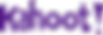 Kahoot_Logo.png