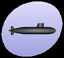P_Submarine.png
