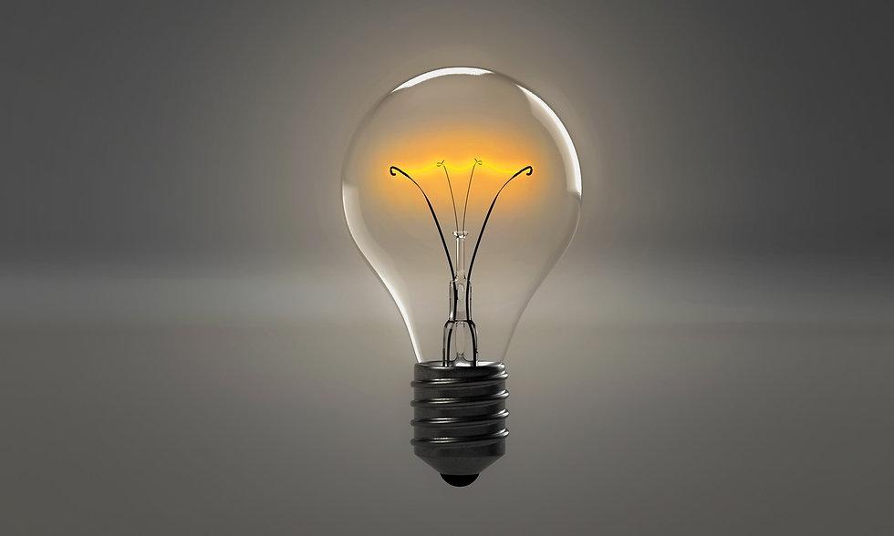 creative-light-glowing-technology-glass-