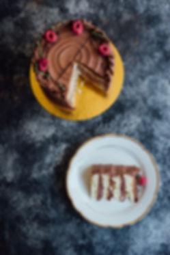 slicecake2.jpg