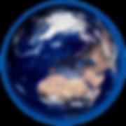 earth___europe_by_mystica_264-d7xwrs5.pn