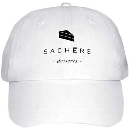 Casquette Sachère