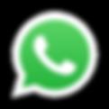 logo_whatsapp.png