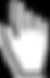 cursor-148819_1280.png