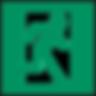 emergency-exit-98585_960_720.webp