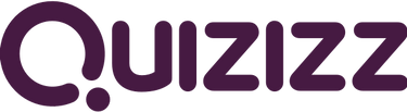 purple-brandmark-600x164.png