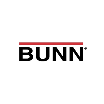 Restaurant-Equipment-Repair-NJ-Bunn