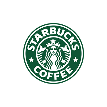StarBucks-Facilities-Service-NJ