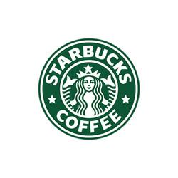 StarBucks-Facilities-Service-NJ