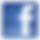 l53472-facebook-icon-logo-84100.png