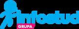 infostud logo.png