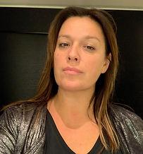 Milica Vulićević-Basorović.jpg