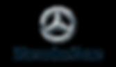 mercedes_logos_PNG27 (1).png