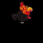 vip mobile logo.png