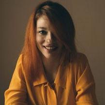 Bojana Milašanović.jpg