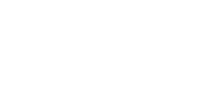 Innovation Week.png