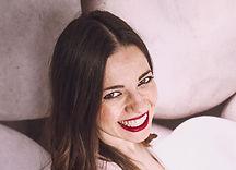 Lana Počuča.jpg