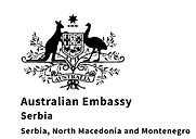 Embassy of Australia.PNG