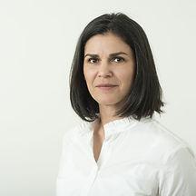 Tatjana_Stratimirović.jpg