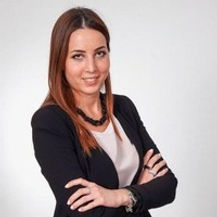 Kristina_Pavlović.jpg