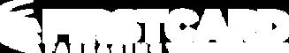 FC logo-ehite.png