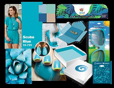 3-Scuba Blue .png