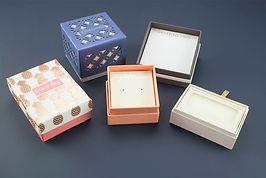 FC_boxes.jpg