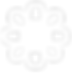 anthra-logo.png