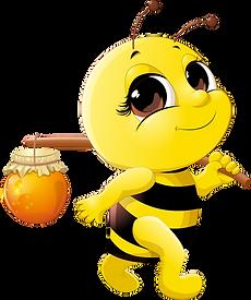 kisspng-honey-bee-cartoon-clip-art-cute-