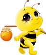 kisspng-honey-bee-cartoon-clip-art-cute-