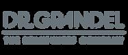 99_A_logo.png