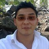 Edson.jfif