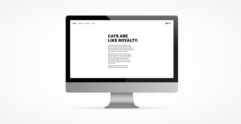 kat web page s-04.png