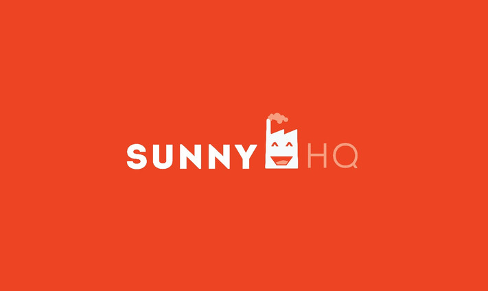 Sunny Logo-02_edited.jpg