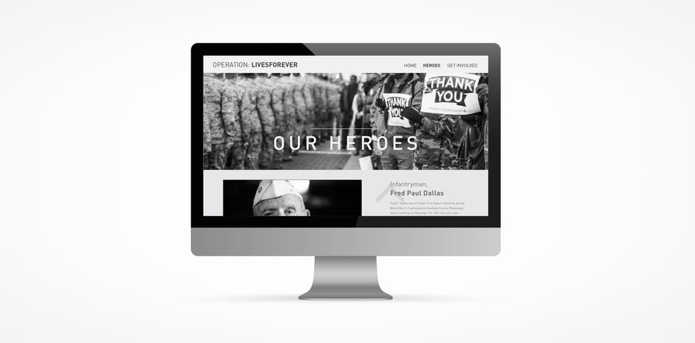 HH4 web layout-04.png