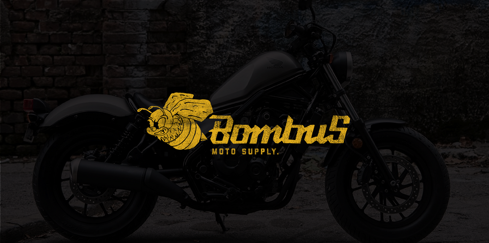 bombus for hcc-01.png