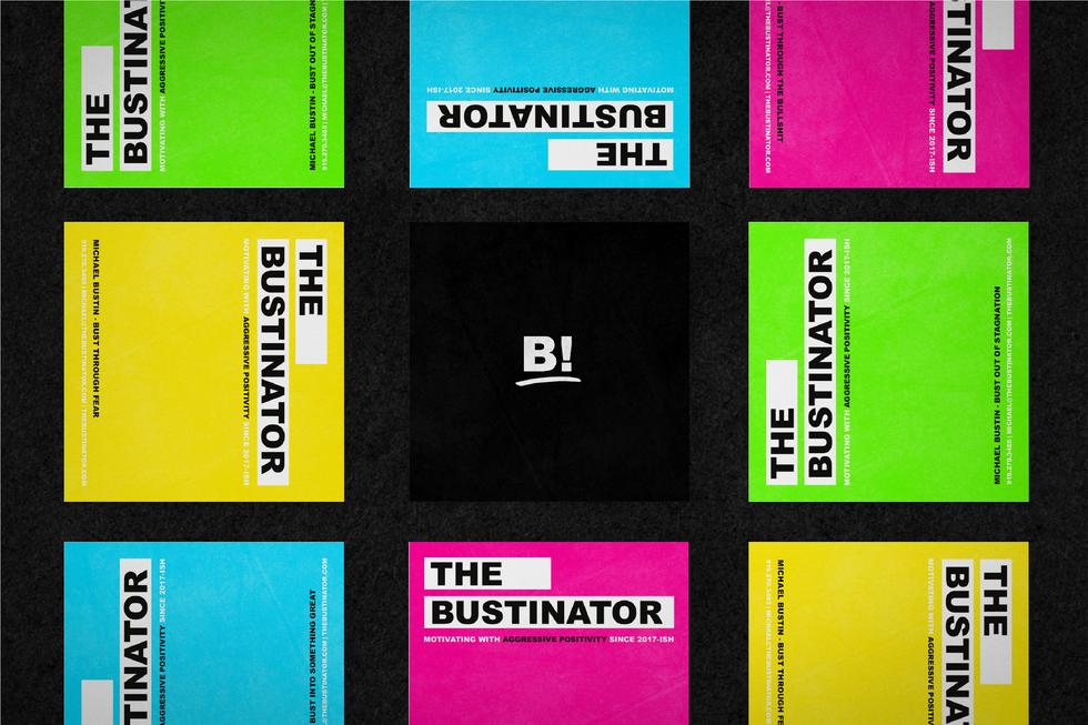 bustinator screen mocks-06.png