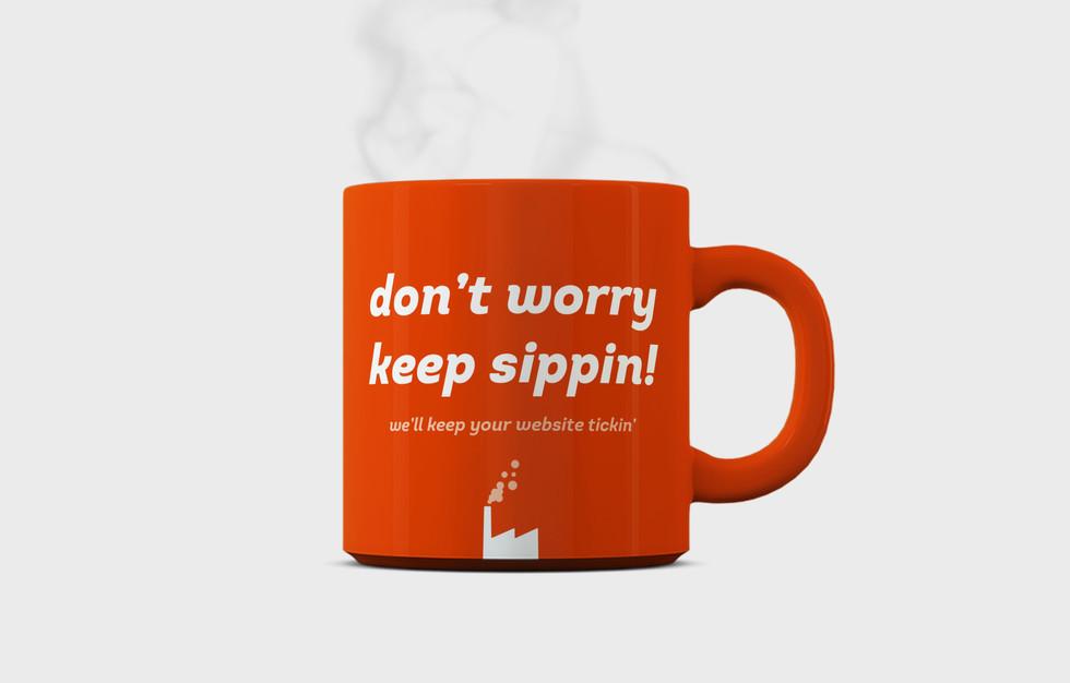 sunny mug.jpg.jpeg
