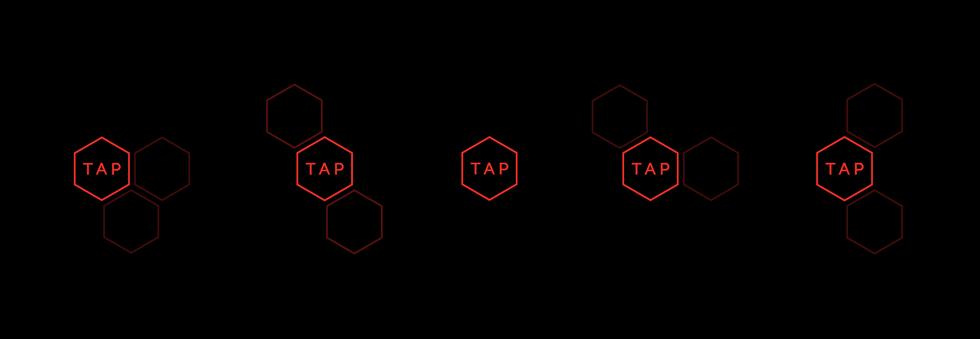 Flat Logos-15.png