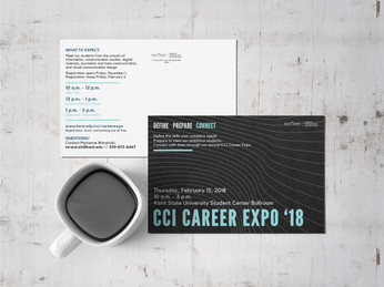 Business Postcard '18 Career Expo Mockup.jpg.jpeg