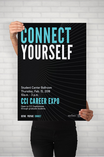 Connect Yourself POster Mockup.jpg.jpeg