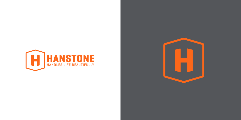 hanstone logo split-01.png