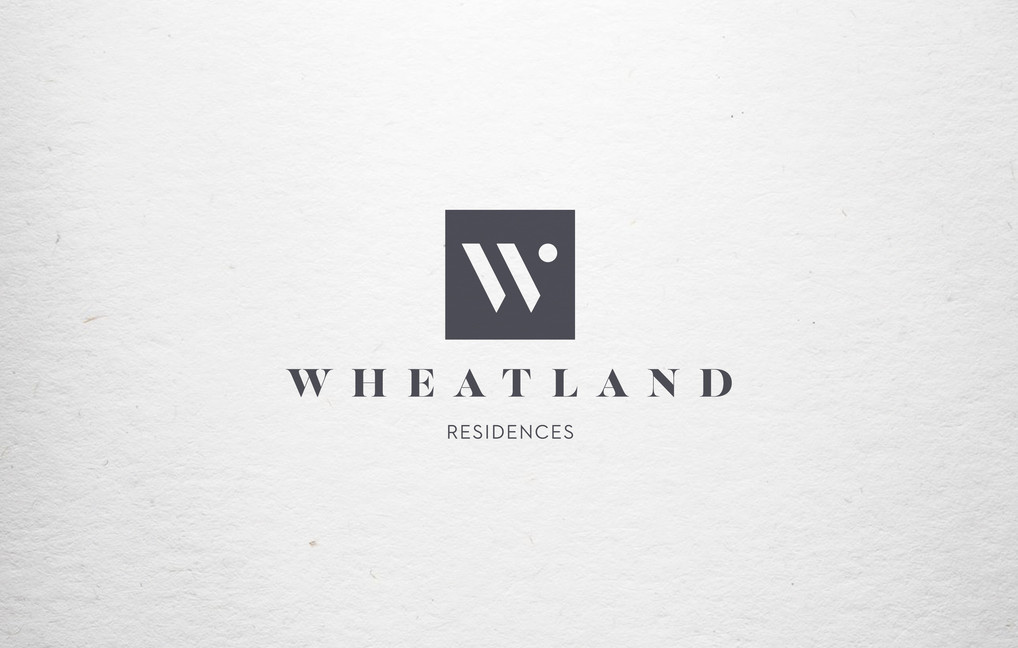 wheatland ID-04.jpg