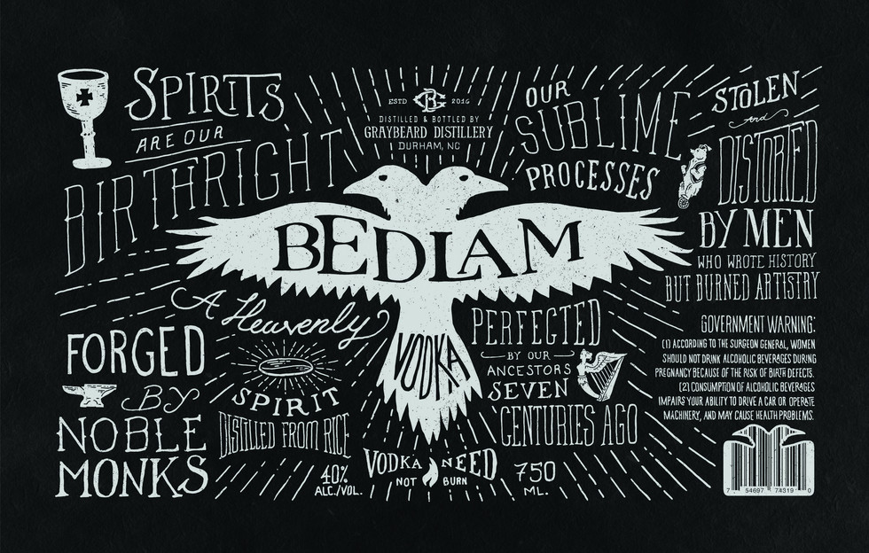 BEDLAM+LABEL+FLAT-16.jpg