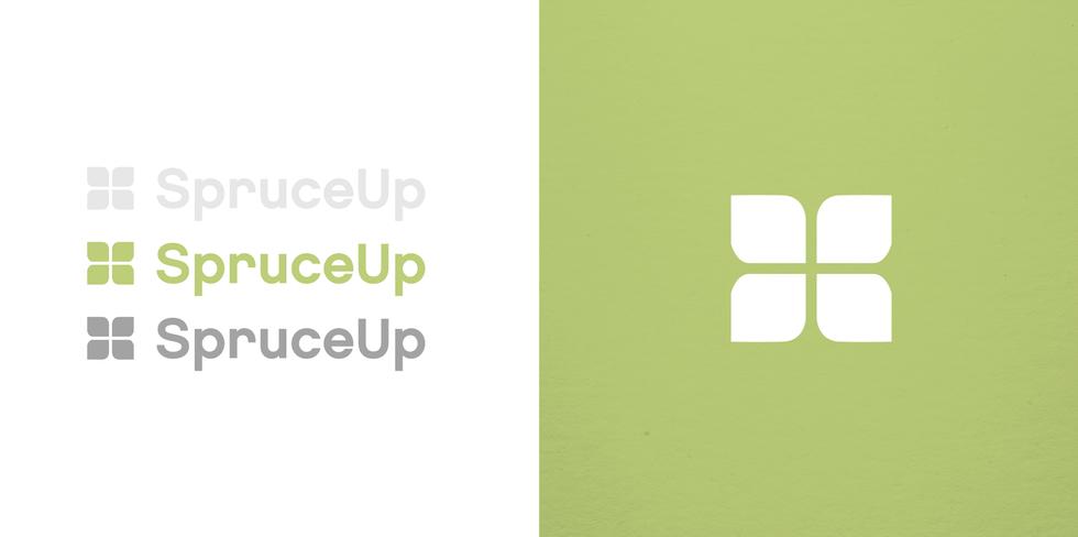 spruce up splits-01.png
