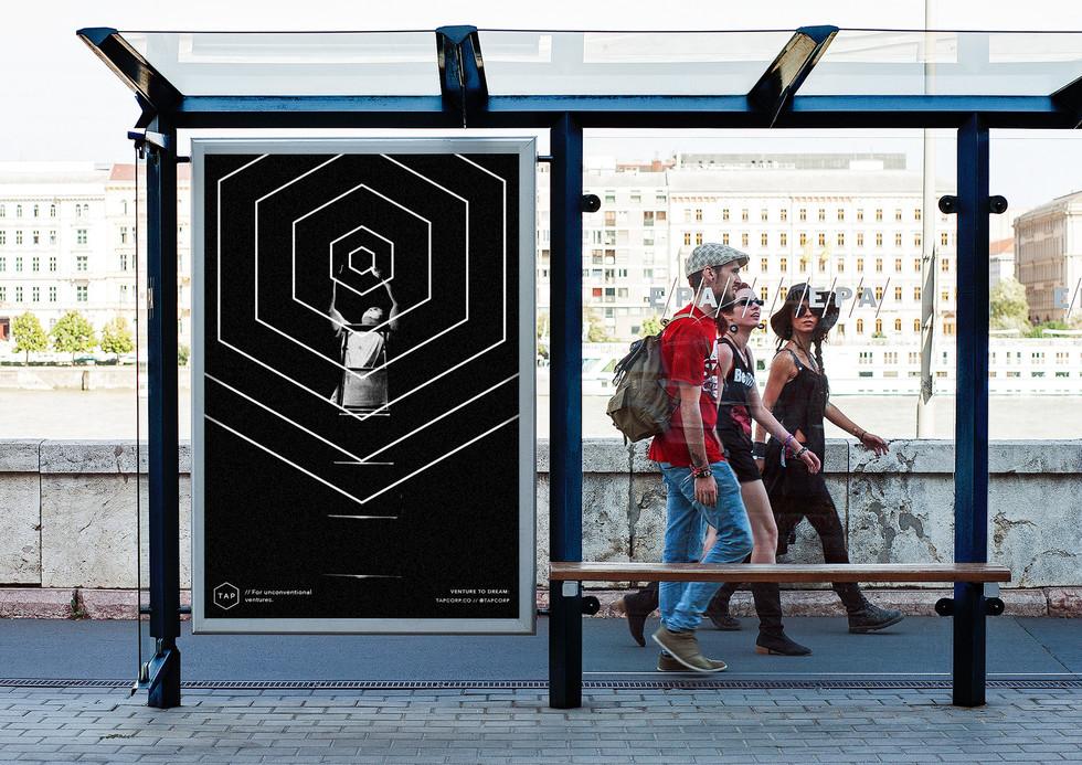 poster on street super final.jpg