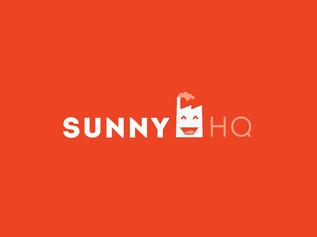 SUNNY HQ