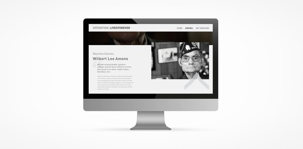HH4 web layout-02.png